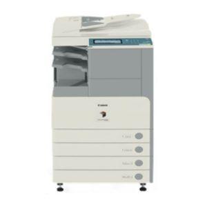 Sewa-fotocopy-canon-rekondisi