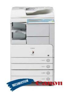 Sewa Mesin Fotocopy Untuk Notaris