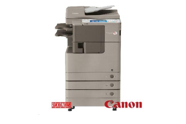 fotocopy rekondisi tangerang