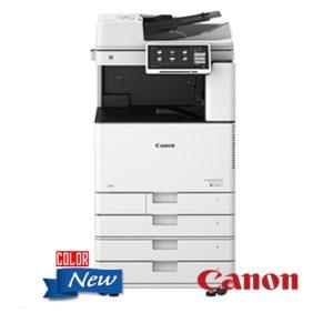 Harga Canon-ira dx-c3720i