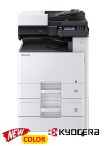 Sewa-fotocopy-warna-kyocera-m8130cidn