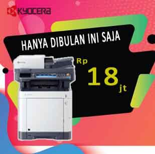 Fotocopy Tangerang