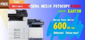 Sewa-mesin-fotocopy-warna-tangerang
