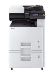 sewa-printer-warna-ECOSYS M8130cidn