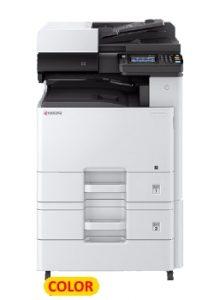 sewa-printer-warna-ECOSYS M8130cidn-ok